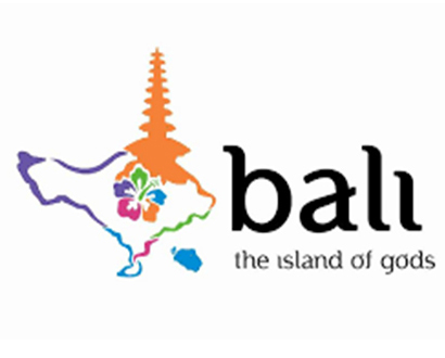 Bali Tourism Destination